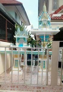 Thai Spirit House 11
