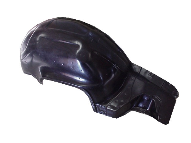 fiberglass camaro inner fender