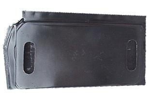fiberglass camaro door