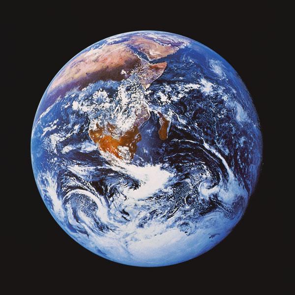 Image #2002