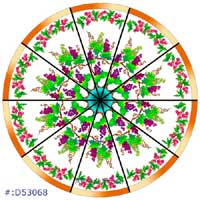 Ceiling Dome Art Ceiling Dome Art Designs Welcome