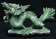 JADE DRAGON HJ062E item number changed to LH24