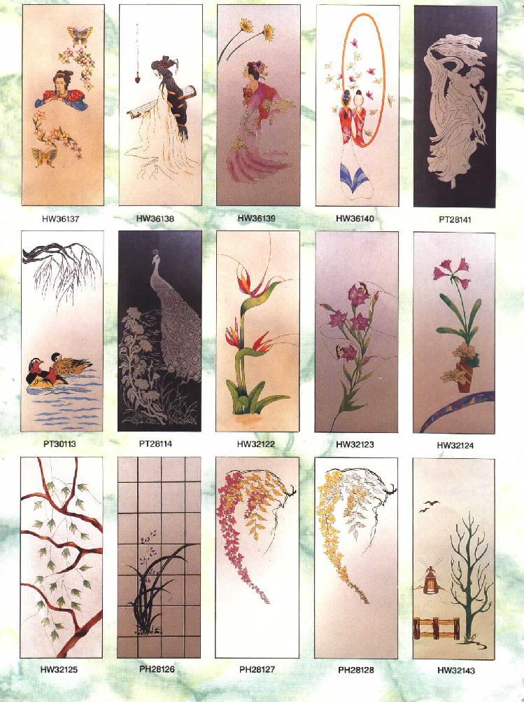 Asian Art Designs 749 x 1002 · 135 kB · jpeg
