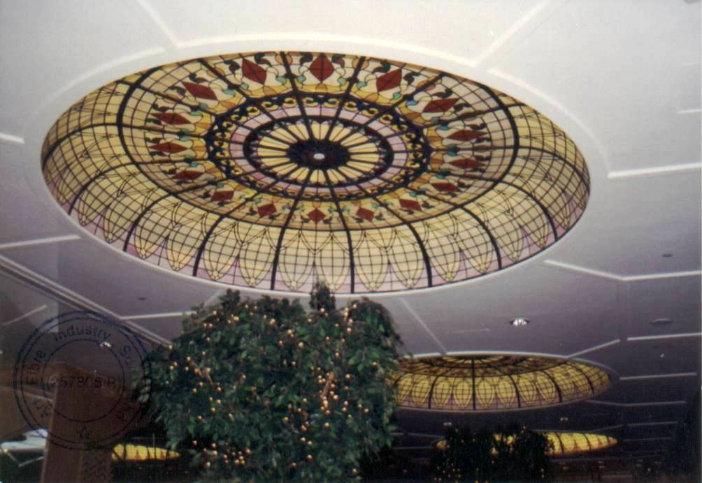 Ceiling Dome Ceiling Art ... - Ceiling Dome Art, Dome Ceiling Art From Artfiberglass Page #46