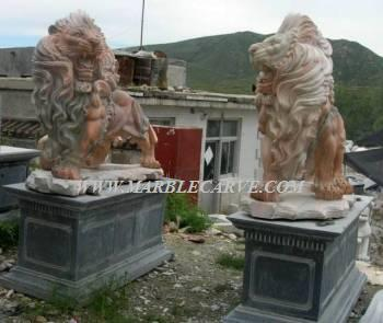 Marble Carving Factory Marble Garden Carvings 2