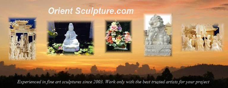 MARBLE CARVING FACTORY, Marble Sculpture Statuary, marble Statue carvings and statues