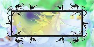 sky ceiling cloud light lens Item # Morning Bloom Sky Light Lens ... Price $39.95 + S/H