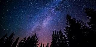 sky ceiling cloud light lens Item # Starry Skys ... Price $44.97 + S/H