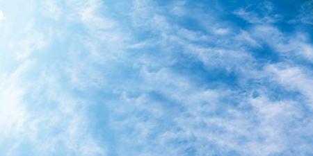 sky ceiling cloud light lens Item # Cirrus Sky Diffuser ... Price $44.97 + S/H