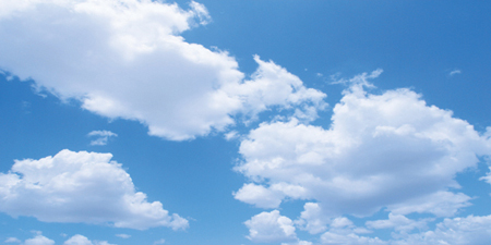 sky ceiling cloud light lens Item # cumulus2 ... Price $44.97 + S/H