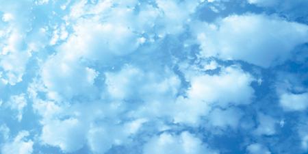 sky ceiling cloud light lens Item # Stratus Sky ... Price $39.95 + S/H