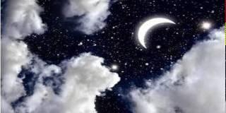 sky ceiling cloud light lens Item # Summer Nights Sky ... Price $39.95 + S/H