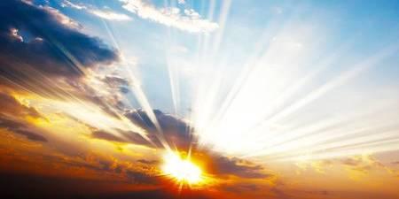 sky ceiling cloud light lens Item # Sunset Skypanel ... Price $44.97 + S/H