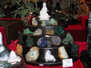 jade carving images of Types of jade and gem stones carved in china factorys We offer rare jade from china. Jade buddhas, quanyin,foodogs,horses,flowers,dragons,dragon boats and many other wonderful art carvings direct from the carvers in China.