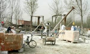 marble Statue Stone carving