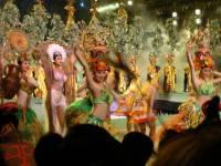 Shenzhen Splended China Show